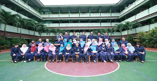 all Teacher