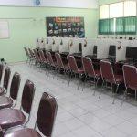 ruang ujian 3