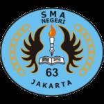SMAN 63 JAKARTA
