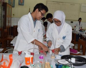 biologi 1
