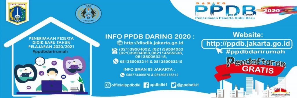 IMG-20200526-WA0062